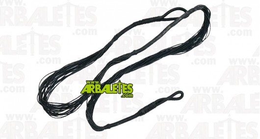 Corde de rechange pour arbalète - 97.5 cm