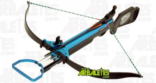 Excalibur Apex Light - 40 lbs