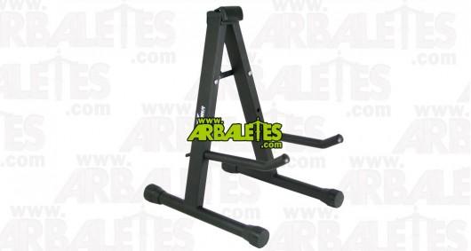 Support métal pour arbalète - 40 cm