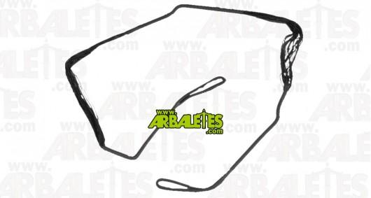 Corde pour Ten Point GT Flex et GT Curve - 90 cm