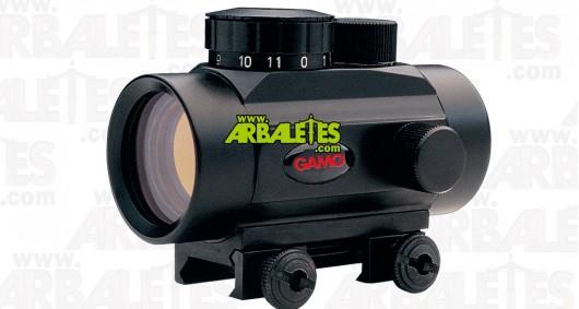 Gamo BZ30 Quick Shot - 11 mm