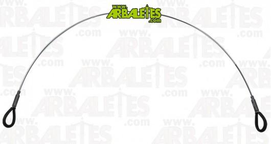 Fausse corde - 83 cm