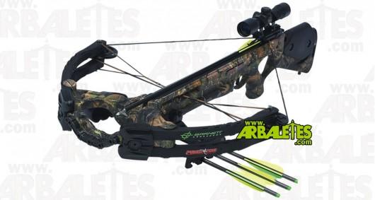 Barnett Predator - 175 lbs