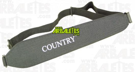 Sangle Country pour grenadières