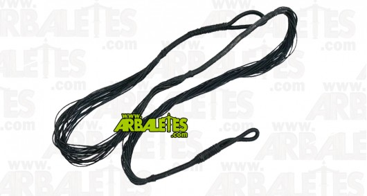 Corde de rechange pour Barnett Ghost 360 - 102 cm