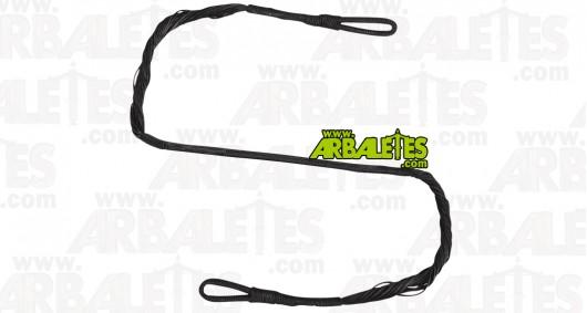 Corde de rechange pour arbalète NRJ - 94.5 cm