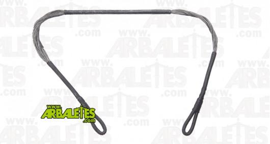 Corde pour arbalète Skorpion XBC100 - 43cm