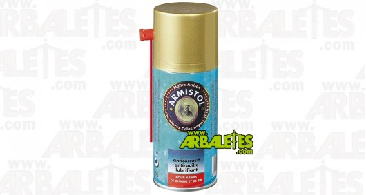 Huile en spray (150ml)
