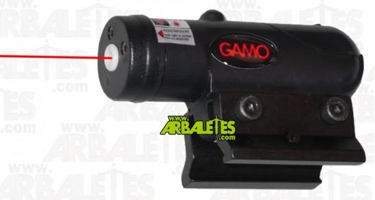 Pointeur laser Gamo